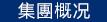 关于金宁_01.jpg
