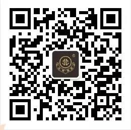 微信图片_20190423173005.jpg